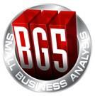 bg5 logo red round.jpg