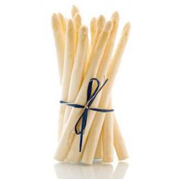 2016-4 DM asparagi bianchi.jpg