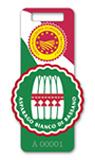 2016-4 DM logo asparago 160.jpg